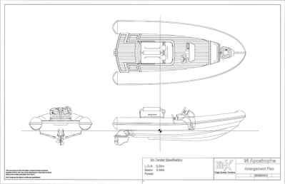 Rib-X-APOSTROPHE1-Superyacht-Tender