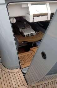 Rib-X-APOSTROPHE2-Superyacht-Tender