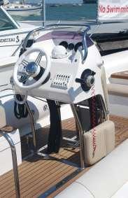 Rib-X-Athos4-Superyacht-Tender