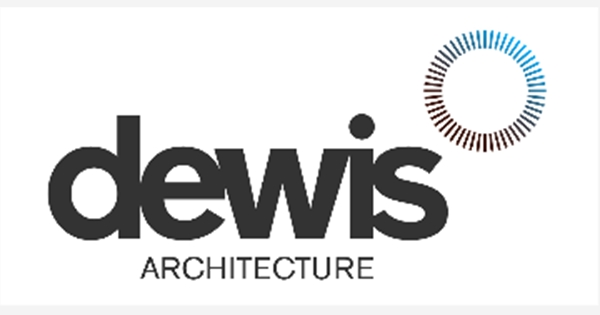 Jobs with DEWIS architecture