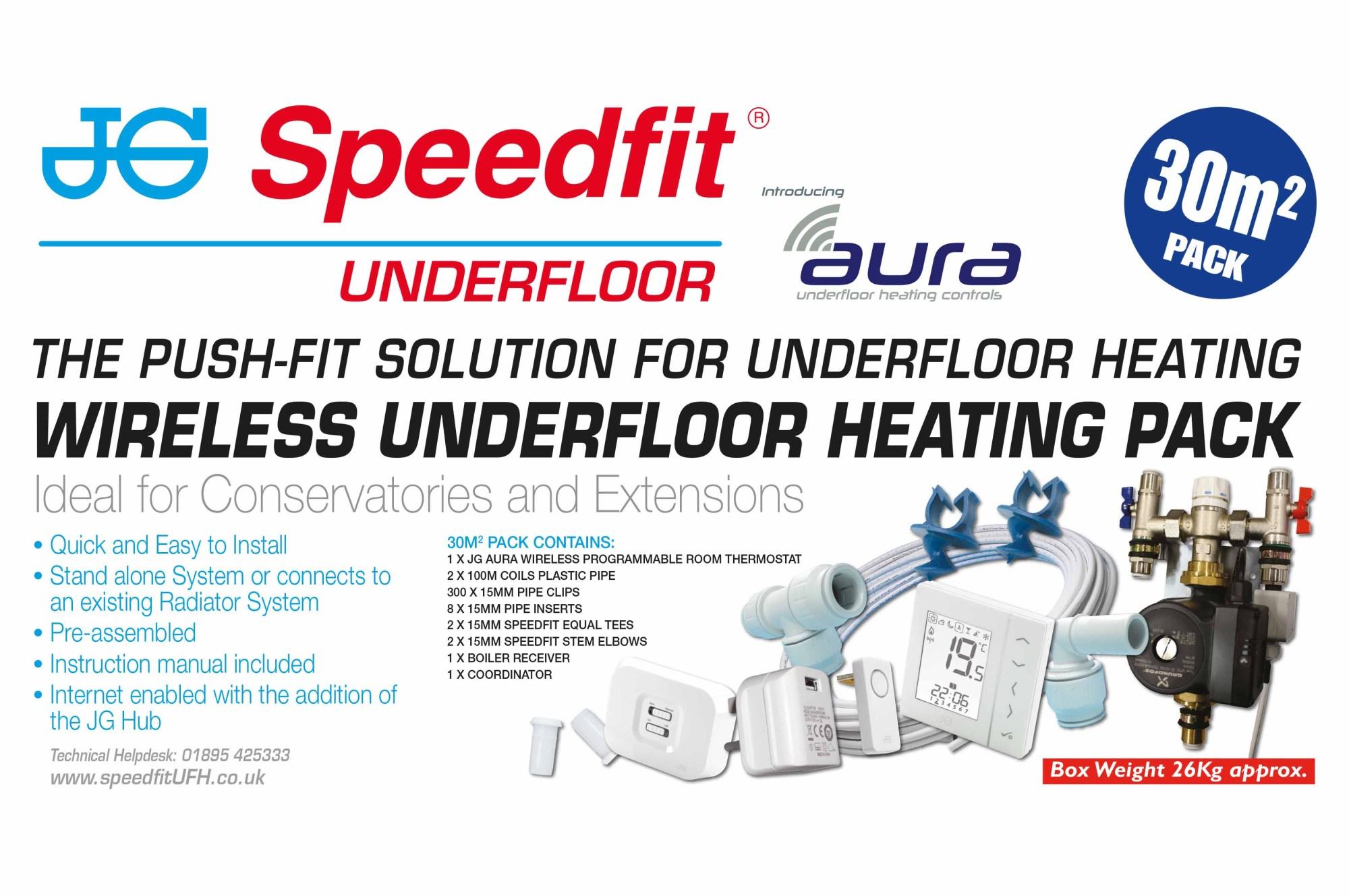hight resolution of jg underfloor heating wiring diagram