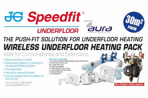 small resolution of jg underfloor heating wiring diagram