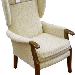 Upright Recliner Chairs Bunk Bed With Desk And Futon Chair Orthopaedic From Ribble Valley Recliners - Specialists In Chairs.