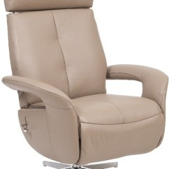 Recliner Sofa Covers Uk All Leather Reclining Norwegian Sitbest Recliners From Ribble Valley