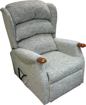 recliner chair height risers design website windermere standard dual motor riser 48hr