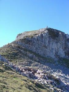 Pico Jario