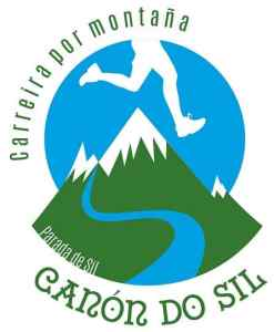 Logo Carreira Canon do Sil