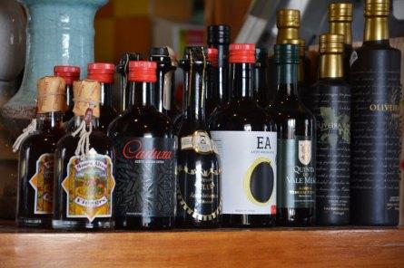 ribeirinha_de_colares_olive_oil_sort