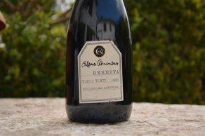 wine_altas_quintas
