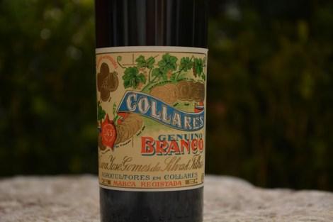 wine_colares_branco