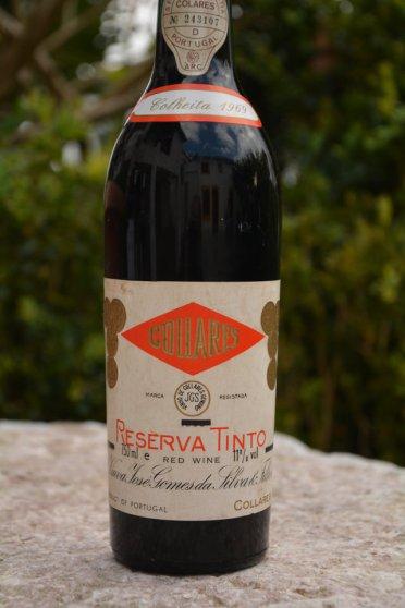 wine_colares_reserva_tinto