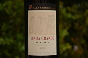 wine_douro_vinha_grande