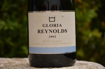 wine_gloria_reynolds