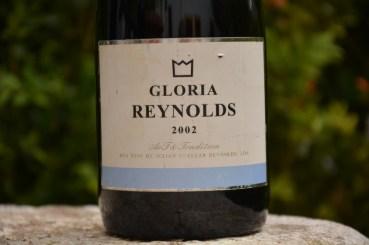 wine_gloria_reynolds