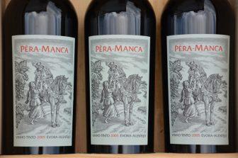 wine_pera_manca