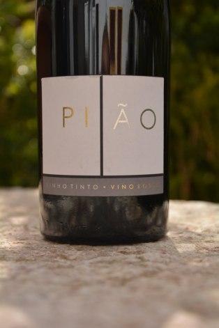 wine_piao