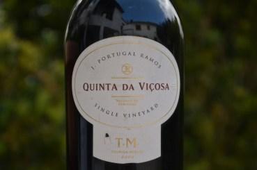 wine_quinta_da_vicosa