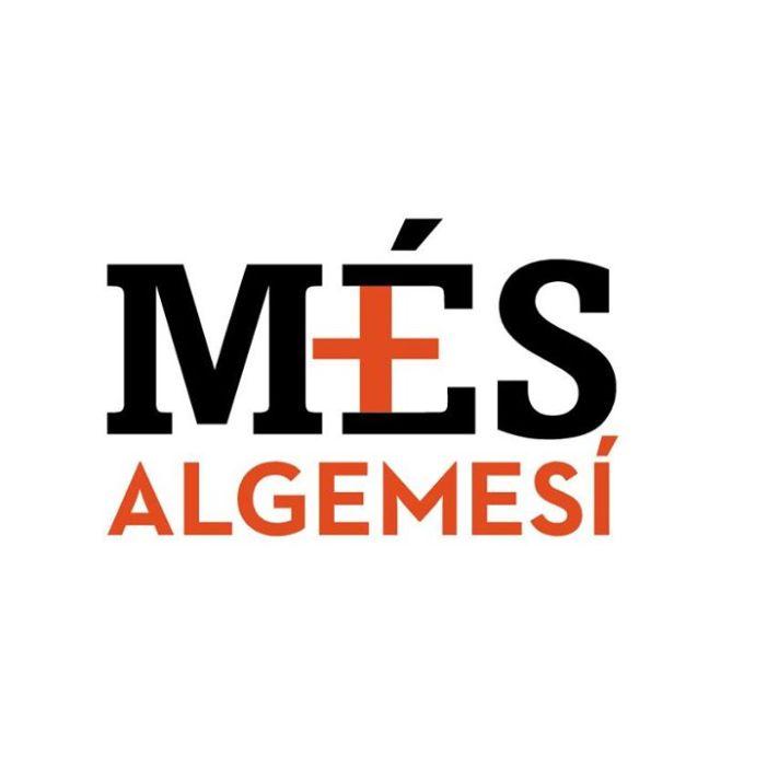 En 2017 el Govern d'Algemesí comprà  100.000€ en material electric a dit, sense concurs