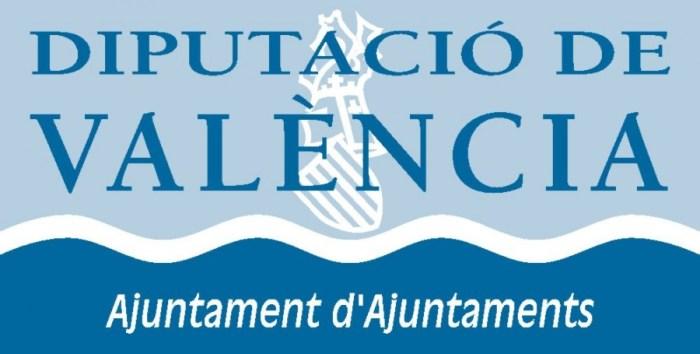 La Diputació concedeix més de 49.000 euros a 12 mancomunitats per a Programes Esportius Municipals
