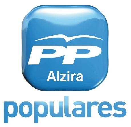 El PP d'Alzira presenta una mocion per a combatre l'ocupació il·legal d'habitatges