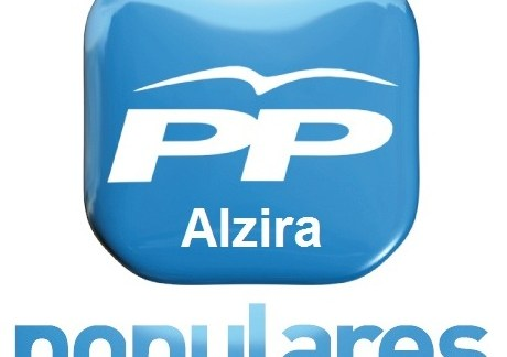 El Partit Popular d'Alzira demana explicacions tècniques sobre el canal de les Basses