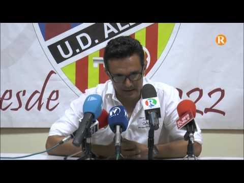 Alzira passa la ronda en la eliminatòria dels Play Off d'ascens a segona B