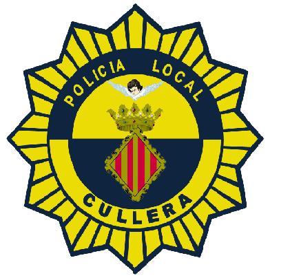 DETENCION DE LOS PRESUNTOS AUTORES DE UN ROBO CON FUERZA EN CULLERA