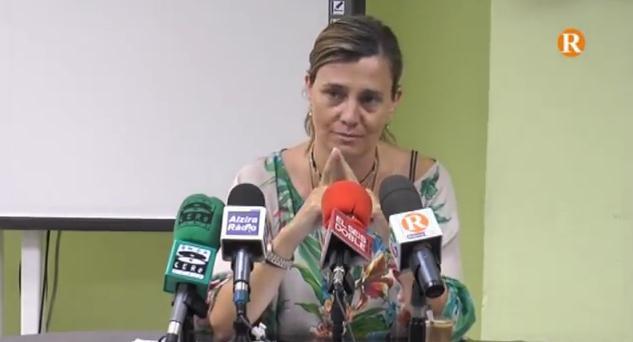 Alzira tornarà la plusvàlua a més de 200 alzirenys