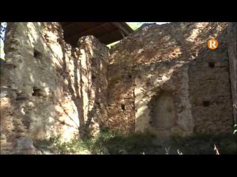 Una visita guiada mostrar els valors ambientals i històrics de la Murta i la Casella