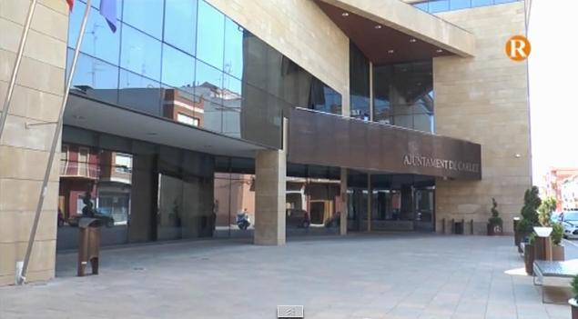 Compromís i PSPV-PSOE acostaran postures per governar a Carlet