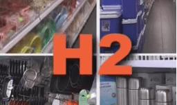 H2 Family