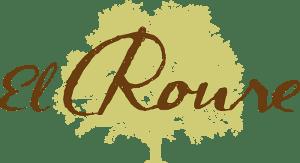 Restaurant El Roure