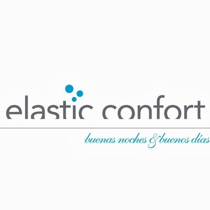 Elastic Confort