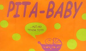 Pita-Baby