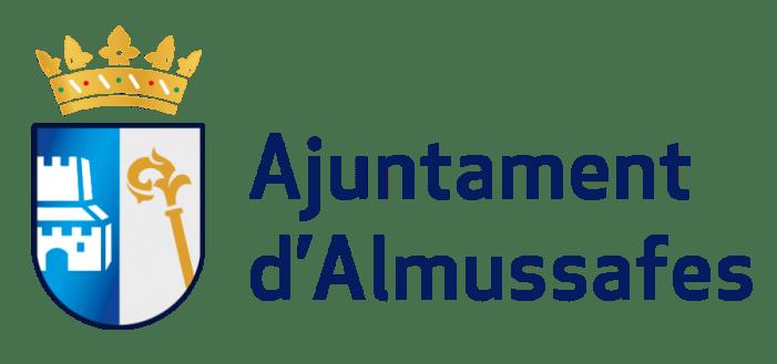 Històrica victòria de la Penya Club de Futbol Veterans d'Almussafes en la copa de lliga