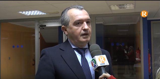 El Partit Popular d'Alzira deixà en caixa un saldo superior als 6'9 milions d'euros