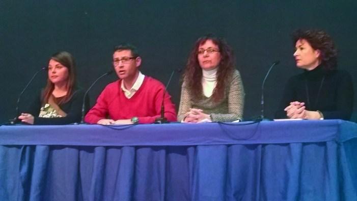 Almussafes llança el seu primer Pla d'Ocupació Local, dotat amb prop de 300.000 euros