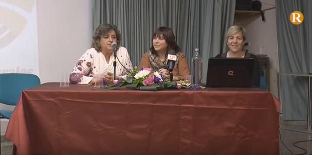 Alginet oferix un seminari sobre envelliment actiu i la figura del cuidador