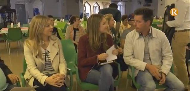L'Aposta del consell pels joves i l'ocupació està dotada amb 200 milions d'euros.