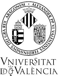 La Universitat de València arriba a Alzira amb el programa 'UNISOCIETAT'
