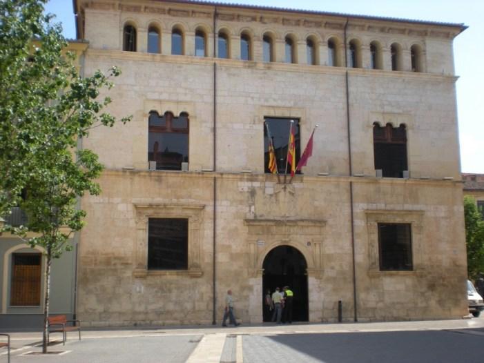 L'Ajuntament d'Alzira millora la senyalització turística dels llocs d'Interès Cultural