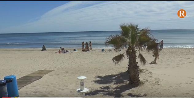 L'Hospital de la Ribera ens dóna una sèrie de consells per  evitar l'estrès en vacances