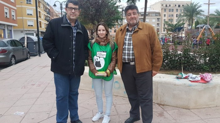 L'Ajuntament d'Alzira posa en marxa una nova campanya de sensiblització per a propietaris de mascotes
