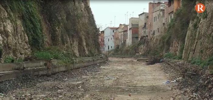 Manuel invertirà 160.000€ en la primera fase del projecte de la via verda