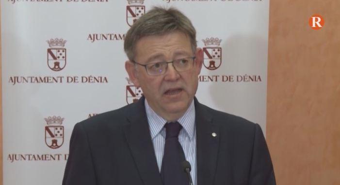 El pressupost destinant al fons de contingència passar de 9 a 18 milions d'euros
