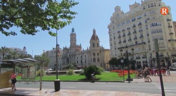 """Oltra: """"Este Consell és pioner en Espanya en la planificació de les previsions legislatives i reglamentaries que van a dur-se a terme este any"""""""