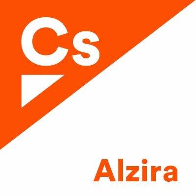Cs d'Alzira presenta una moció per a garantir l'adaptació de tots el parcs de la ciutat a mitjà i llarg termini