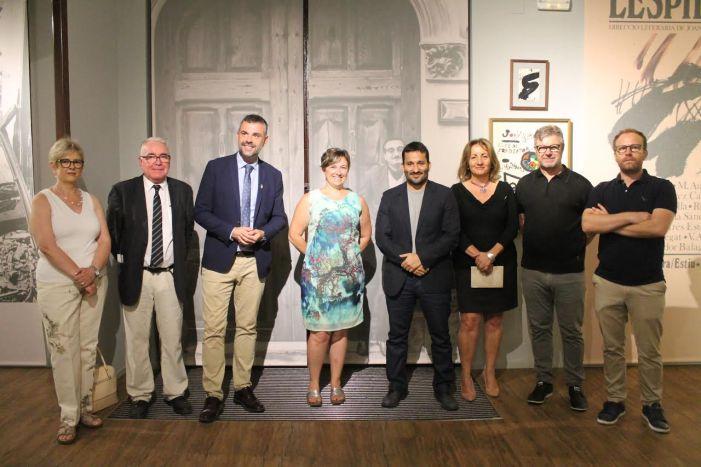 """Els consellers de Cultura valencià, català i balear reivindiquen un major pressupost en la """"Declaració de Sueca"""""""