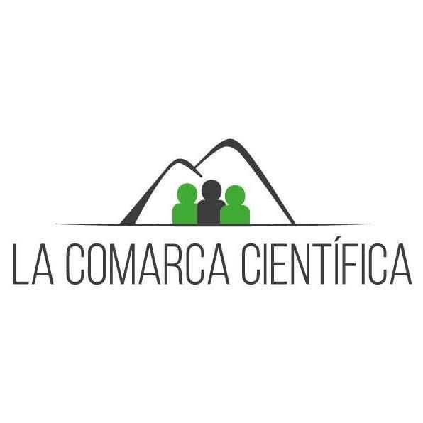 Final de la I Temporada de La Comarca Científica que ha tingut la presència de 4 riberencs.