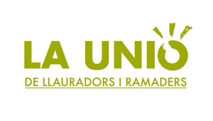 LA UNIÓ denuncia que els productors de cítrics han deixat d'ingressar 279 milions d'euros en relació a la passada campanya